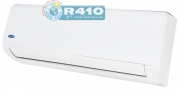 Купить Carrier 42QHC009DS/ 38QHC009DS Crystal Inverter фото1