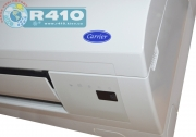 Купить Carrier 42UQV025M/ 38UYV025M X-Power Gold Inverter фото2