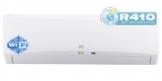 Cooper&Hunter CH-S18FTXTB-W Icy Inverter with WiFi