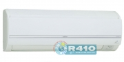 Hitachi RAS-30EH4/RAC-30EH4 Inverter