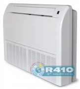 Idea IUB-30 HR-PA6-DN1 Inverter